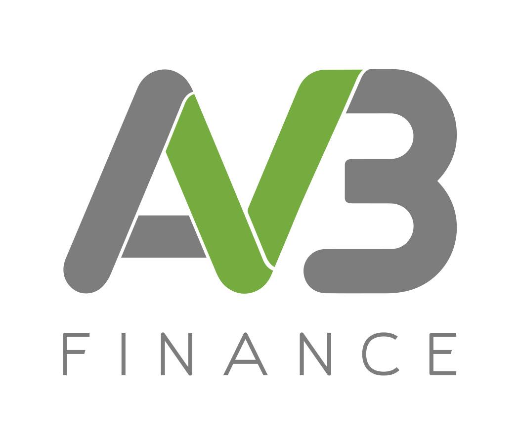 AVB Finance