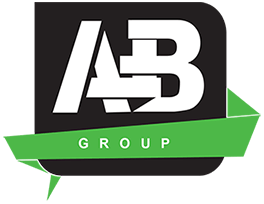 Logo AB-GROUP